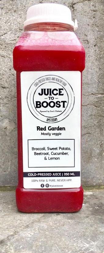 red garden.jpgWW