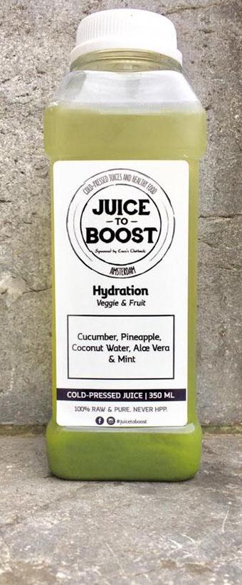 hydration.jpg WW