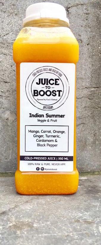 indian summer.jpgWW